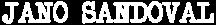 logo-web-jano-sandoval